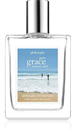 philosophy-pure-grace-summer-surfs9-png