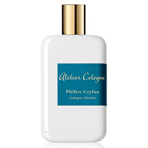 Atelier Cologne Philtre Ceylan