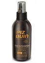 piz-buin-tan-intensifier-spray-spf6-150ml-png