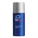 pro-sport-izzadasgatlo-deo-spray-jpg