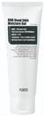 purito-bha-dead-skin-moisture-gel1s9-png