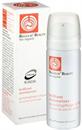 regulat-beauty-brilliant-moisturizers9-png