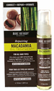 repairing-macadamia-oil-treatment-png