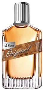 s.Oliver Original Men