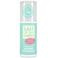Salt of the Earth Dinnye és Uborka Dezodor Spray