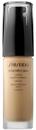 shiseido-synchro-lasting-liquid-foundations9-png