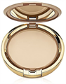 Milani Smooth Finish Cream-To-Powder Alapozó