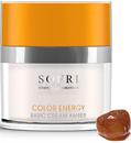 sofri-color-energy-basic-cream-ambers9-png