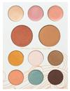 solar-complete-color-mineral-palettes9-png