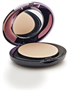 sonya-delicate-finishing-powders-png