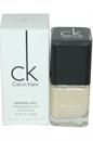 Calvin Klein Splendid Color Nail Körömlakk