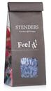 stenders-levendula-furdosos9-png