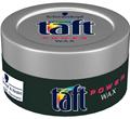 Taft Power Wax