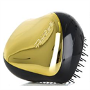 tangle-teezer-compact-styler-starlets-png
