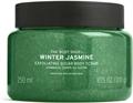 The Body Shop Winter Jasmine Testradír