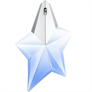 thierry-mugler-angel-iced-star-collector---angel-etoile-givrees9-png