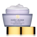 Estée Lauder Time Zone Line and Wrinkle Reducing Cream SPF 15