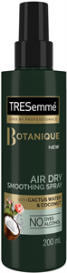 TRESemmé Botanique Air Dry Hajsimító Spray