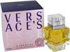 Versace Essence Ethereal EDT