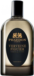 Phaedon Verveine Figuier EDT