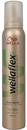 wellaflex-frizz-control-hajhabs9-png