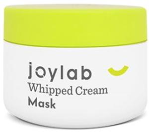Joylab Whipped Cream Mask
