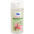 Kappus White Magnolia Luxus Tusfürdő