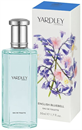 yardley-english-bluebell1s9-png