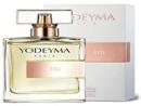 yodeyma---reds9-png