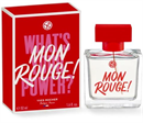 yves-rocher-mon-rouge-parfums9-png