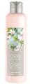 Yves Rocher Un Matin Au Jardin Virágzó Cseresznyefa Testápoló