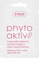 Ziaja Phytoaktiv Arcmaszk