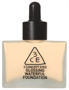 3-concept-eyes-glossing-waterful-foundations9-png