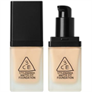 3-concept-eyes-matte-fit-foundations9-png