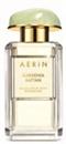 aerin-lauder-gardenia-rattan-edp-png