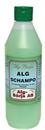 alg-borje-alga-sampon1-png