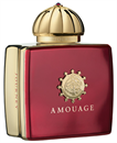 amouage-journey-woman-png