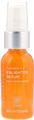 Andalou Naturals Brightening Turmeric + C Enlighten Serum