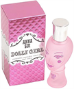anna-sui-dolly-girl-jpg