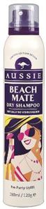 aussie Beach Mate Szárazsampon