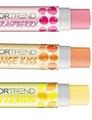 Avon Color Trend Gyümölcsös Ajakbalzsam