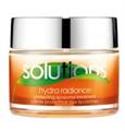 Avon Solutions Beautiful Hydration Bőrvédő Liposzómás Krém