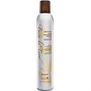 bain-de-terre-passion-flower-spray-szinvedo-hajlakk-300-mls9-png