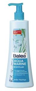 Balea Aqua Marine Bodyfluid