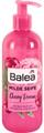 Balea Cherry Dream Folyékony Szappan