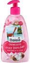 balea-cosy-thailand-folyekony-szappans9-png