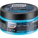 balea-men-styling-creme-matt-pastes-jpg