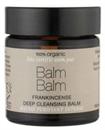 balm-balm-frankincense-deep-cleansing-balm-png