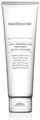 Bareminerals Blemish Remedy Anti-Imperfection Treatment Gelée Cleanser