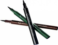 Oriflame Beauty Eye Liner Stylo